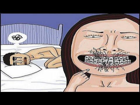 Xxx Mp4 Funniest Cartoon Photos Of All Time Funny Cartoon Make Your Laugh 3gp Sex