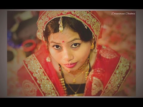Xxx Mp4 Chakma Wedding Highlight 2017 Trailer Sudom Production 3gp Sex