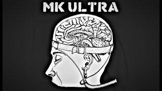2/18: MK-Ultra (& Opioids): CIA Mind Control