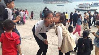 Download Photo Album of My Heart Prerana Gurung. 3Gp Mp4