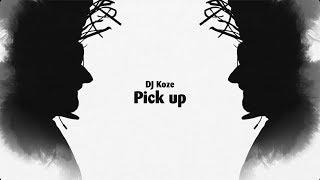 Dj Koze - Pick Up (Official Video)
