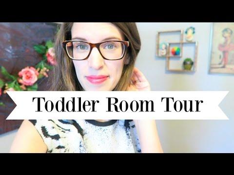 Xxx Mp4 Toddler Room Tour 3gp Sex