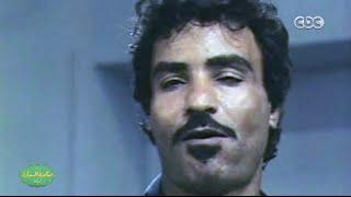 صاحبة السعادة | شاهد إسعاد يونس تعلق على الصورة الشهيرة لحمدى الوزير من فيلم المغتصبون