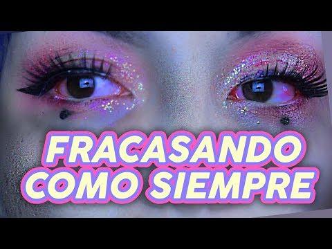 Xxx Mp4 Morrita Conejillo De Indias Prueba Maquillaje Chino Y Se Hace Blanca 3gp Sex