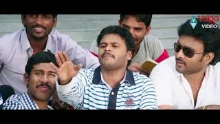 Saptagiri Express Jabardasth Telugu Comedy Back 2 Back Comedy Scenes || Latest Telugu Comedy 2016