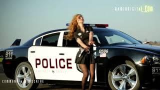 Iranian Music - Persian Music Video - SamiB - 2018 Persian Songs {Subscribe}