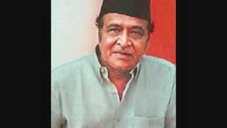 Bhupen Hazarika - Aaj Jibon Khuje Pabi....