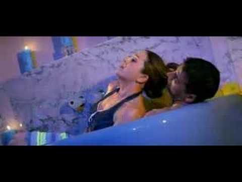 Xxx Mp4 Karishma And Akshay In Bath TUB 3gp Sex