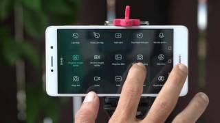 camera.tinhte.vn | Tính năng hay trên camera Huawei GR5 2017