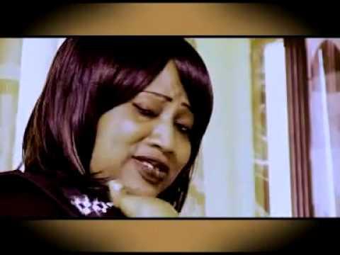 Xxx Mp4 Benin Don Genial Faya 3gp Sex