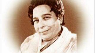 Ramzan Ka Mahina Bara Barkaton Ka Hai - Shamshad Begum