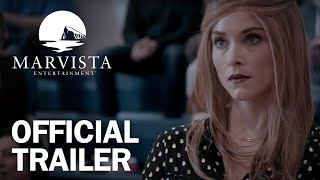 Wicked Moms Club - Official Trailer - MarVista Entertainment