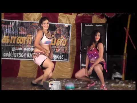 Xxx Mp4 Tamil Record Dance 3 Aadal Paadal 3gp Sex