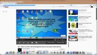 Cortar un video sin tener programa instalado online facil