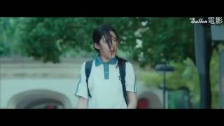 Who lamhe who baste Love  story song