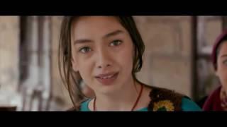 الفيلم التركي الرومانسي الحزين بعنوان  _ ما تبقى منك لي  HD    مترجم للعربي Senden Bana Kalan