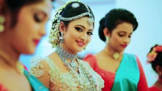 MAA OBA LANGA DAN  *** Dilusha & Dilhara *** wedding (sharp vision)