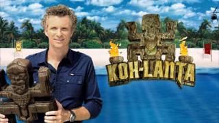 Koh-Lanta Musique De Fond - Conseil