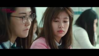 [ENGSUB] Daddy You, Daughter Me (2017) - Gayoon cut