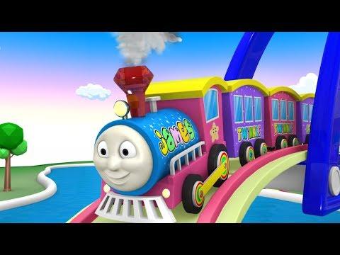 Xxx Mp4 Thomas The Train Train Cartoon Train Kids Cartoo Cartoon Toy Factory Cartoon Train Toys 3gp Sex