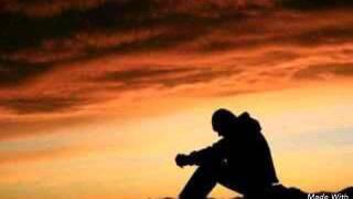 অবেলায় শঙ্খধ্বনি-রুদ্র মুহাম্মদ শহীদুল্লাহ, কবিতা আবৃত্তি - শাওন আহমেদ কাদির - Obelay shongkho dhoni