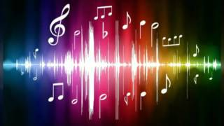 Samjhawan Unplugged Cover By Archika Verma