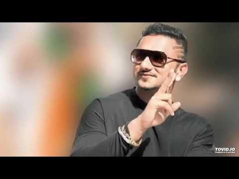 Xxx Mp4 Yo Yo Honey Singh Choot Volume 3gp Sex
