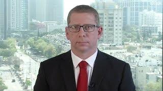 هل توجد ضغوط داخلية على رئيس الوزراء الإسرائيلي للتحرك ضد حماس؟