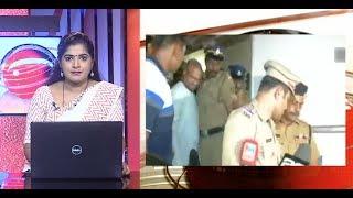 NEWS LIVE | ജലന്ധർ ബിഷപ്പിന്റെ ആരോഗ്യ നിലയിൽ കാര്യമായ പ്റശ്നങ്ങൾ ഇല്ല
