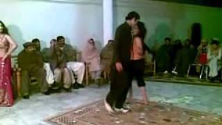 private Hot Mujra  Dance 116