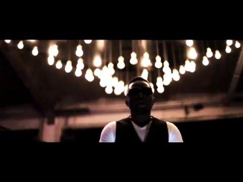 BLACTRO ft. Triple C & Denham Smith - Shine on me (OFFICIAL) HD