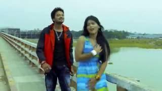 Rup Sagor Full Song   Tui Shudhu Amar 2015 bangla movie song HD