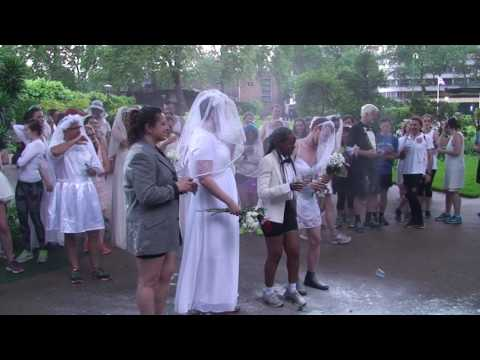Xxx Mp4 City Hash Wedding 2016 3gp Sex