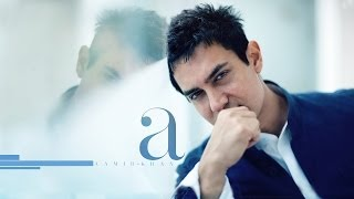 Aamir Khan- Biography - Bollywood Life - Life Story - Lifestyle