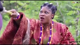 Yeye Alara Yoruba Movie 2018 Showing Next On ApataTV+