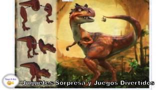 kinder joy colecao show nv 2009 disney ice age 3 surprise eggs kinder ovo v a 1 1 es
