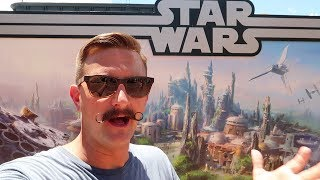 Big Changes Coming To Disney