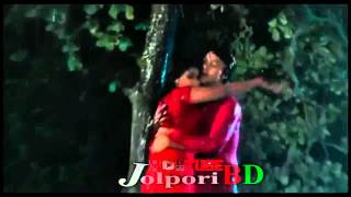 Ei Modhu Rat E Video Song Ayna Sundori 2015 Bangla Movie Song BDMusic-Rana.com 720p