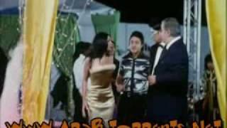 عرب تورنت يقدم - رامى الاعتصامى جزء 11