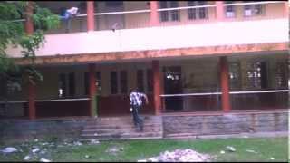 Bullet Babu Trailer