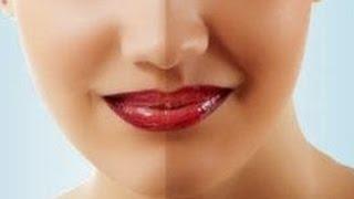 خلطة سحرية لتبييض الوجه خلال ربع ساعه ا تبييض الوجه بسرعه رهيبه ( مجربة و مضمونة)