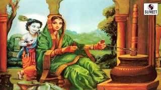 Rutla Payi Kata | Jukebox | Super Hit Marathi Gavlani