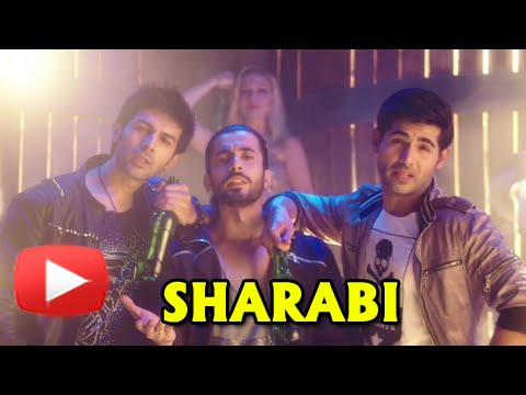 The Pyaar Ka Punchnama Full Movie Download Mp4
