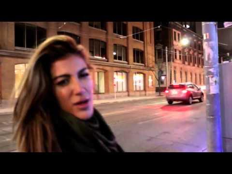 Xxx Mp4 Zion Horizon Chldren R Illin Music Video Behind The Lens 3gp Sex