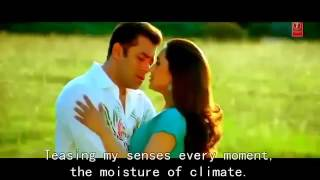 Keh Raha Hai (Rani Mukherjee and Salman Khan).mp4