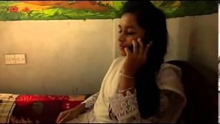 bd srs Piriti Rakib Musabbir new Bangla song 2015   YouTube