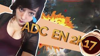 ADC IN 2K17 - Sunny