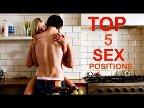 Xxx Mp4 Top 5 Sex Positions 3gp Sex