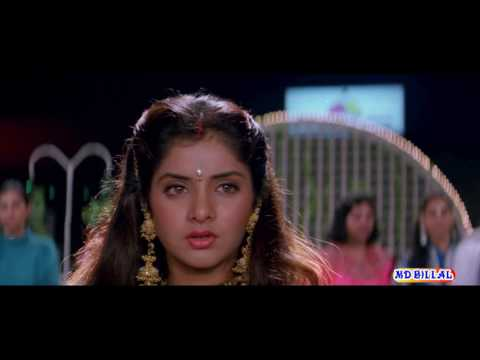 Xxx Mp4 Tere Dard Se Dil Aabad Raha Hindi Full Video Song HD 1080p 3gp Sex