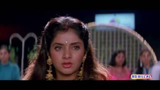 Tere Dard Se Dil Aabad Raha - Hindi Full Video Song - ( HD 1080p )